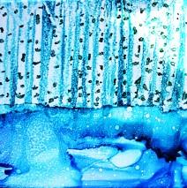 Ice Pond