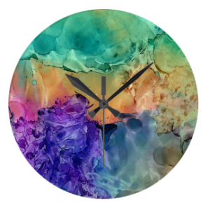 light_from_within_clock_Silo
